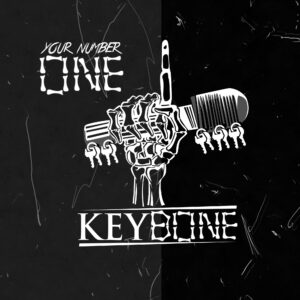 Keybone – Your Number One