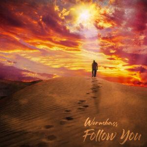 Wormbass – Follow You