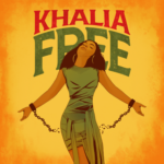 KHALIA – FREE